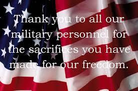 Veterans2014